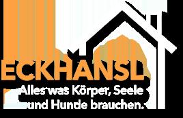 Eckhansl